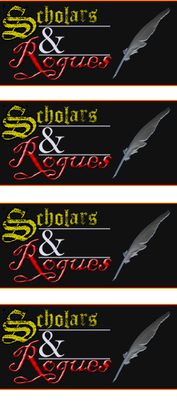 Scholars and Rogues - Collage - Vert2 copy
