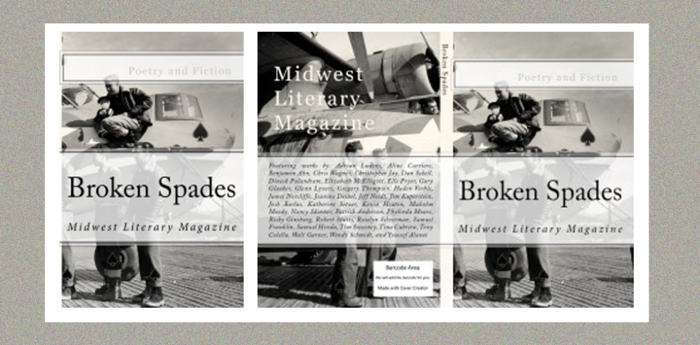Midwest Literary - Collage copy