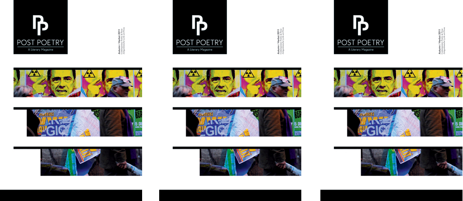 PostPoetry - Collage copy