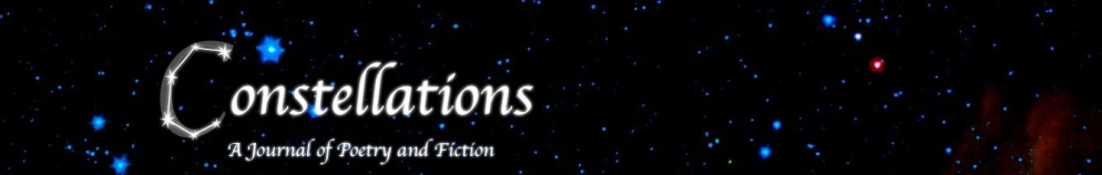Constellations - Banner 2