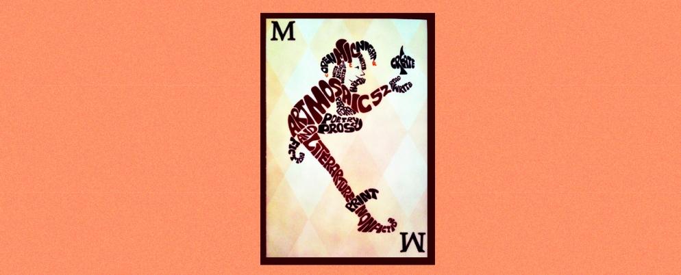 Mosaic - Collage copy