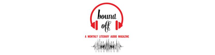 bound-off-logo-web