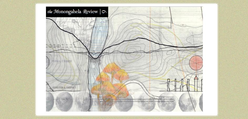 Monongahela Collage copy