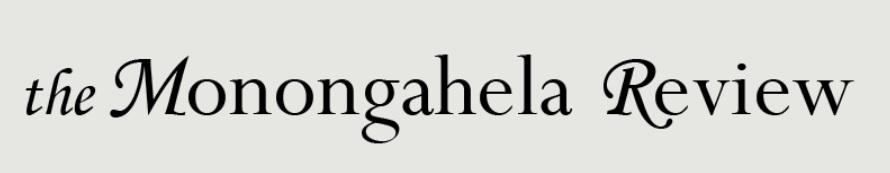 Monongahela Review