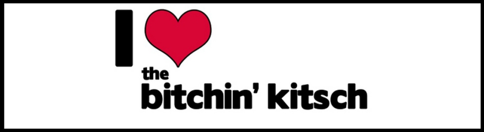 Bitchin' Kitsch - banner 3
