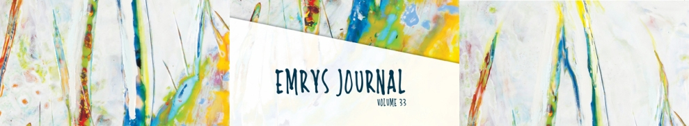 16-EMJ-0146_EMRYS_Journal_2016_COVER_v3_PRESS.indd